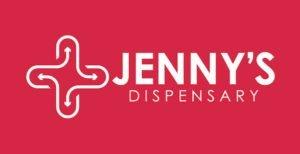 jenny's dispensary las vegas