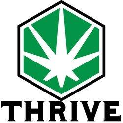 thrive cannabis