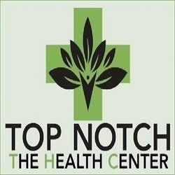 top notch health center