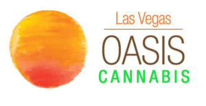 oasis cannabis las vegas