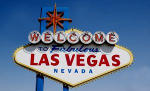 nevada leads the american cannabis industry