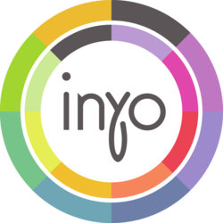 inyo dispensary