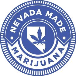 nevada made marijuana dispensary