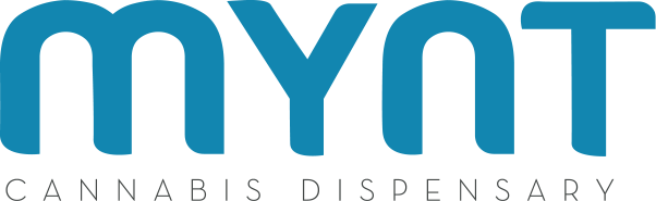 mynt dispensary reno