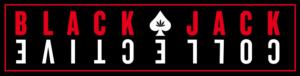 blackjack collective logo