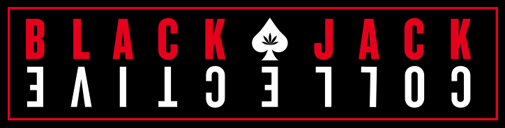 blackjack collective logo