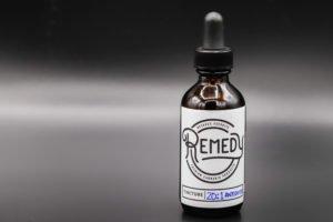 Antidote CBD Tincture