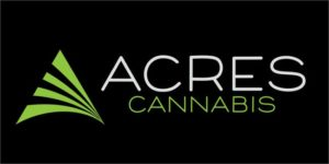 acres cannabis