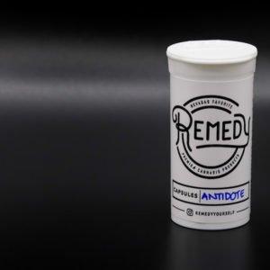 jbo antidote capsules