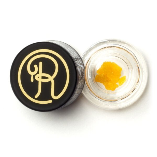 bio-jesus live resin sugar