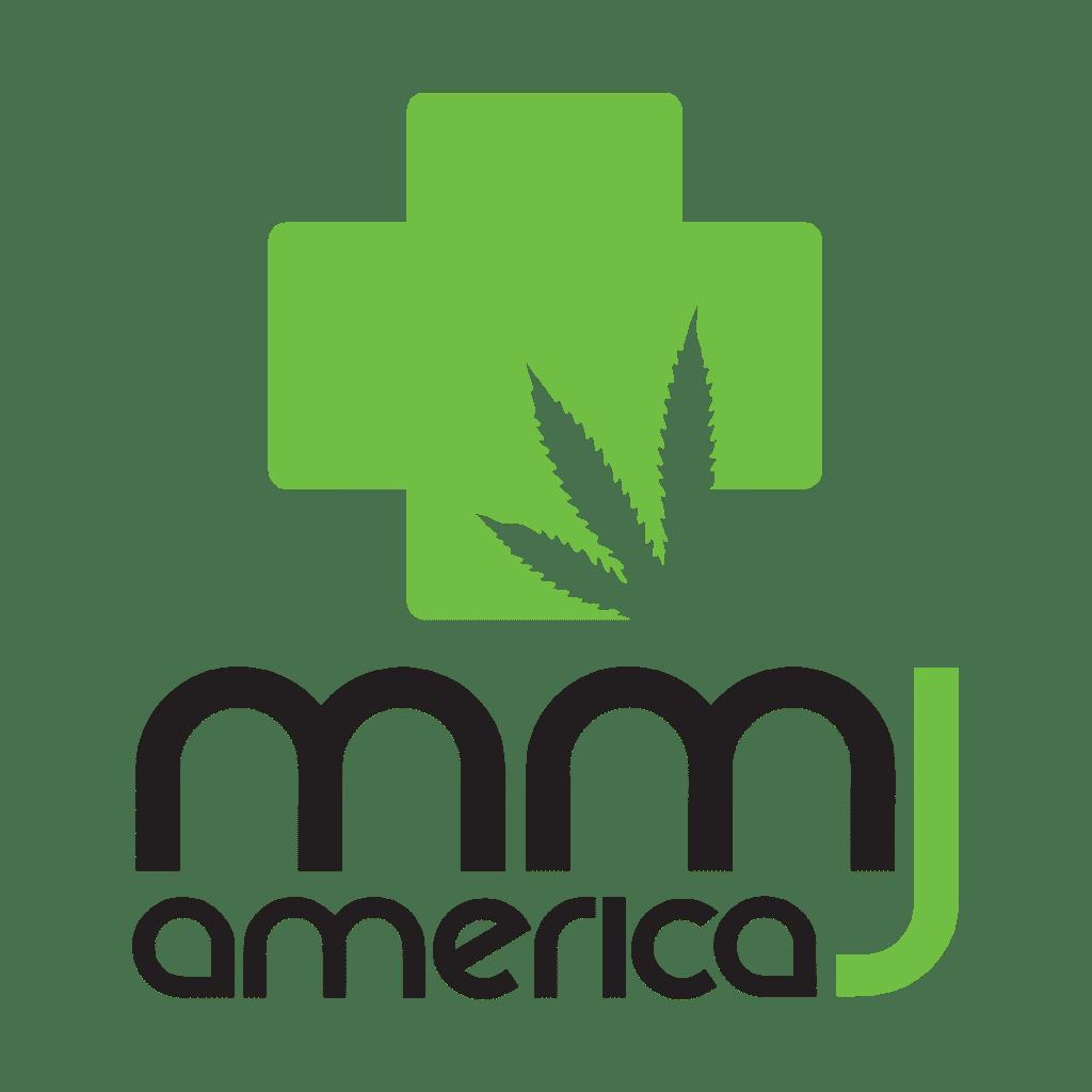 mmj america logo