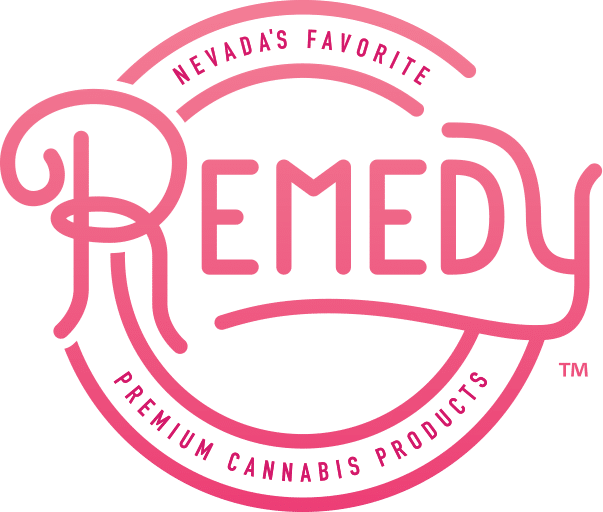 breast cancer awareness remedy logo