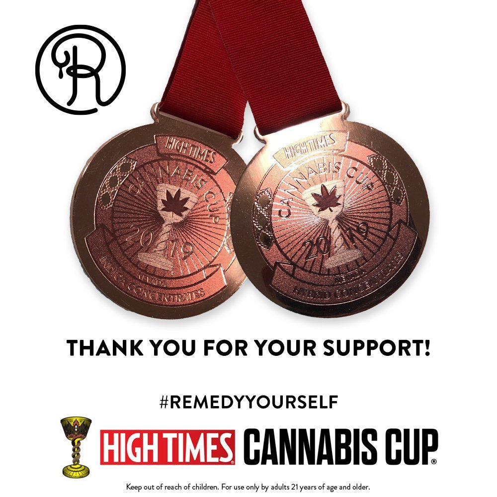 high times cannabis cup awards social graphic