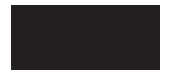 remedy cannabis logo